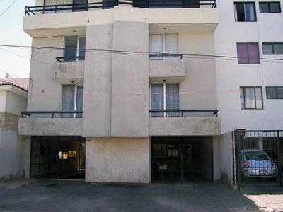 Renta Departamento En Villa Universitaria - 0131001006