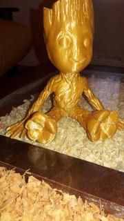 Figura Groot 15cm