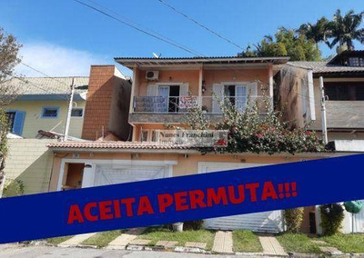 Lauzane Paulista Zn/sp - Sobrado, 250 M², 4 Dormitórios, 1 Suíte, 4 Vagas, R$ 850.000,00 - So1149
