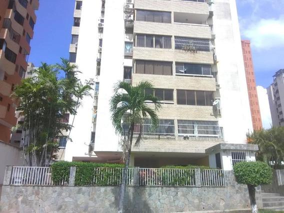 Apartamento En Venta Trigaleña Valencia Carabobo 20-4340 Prr