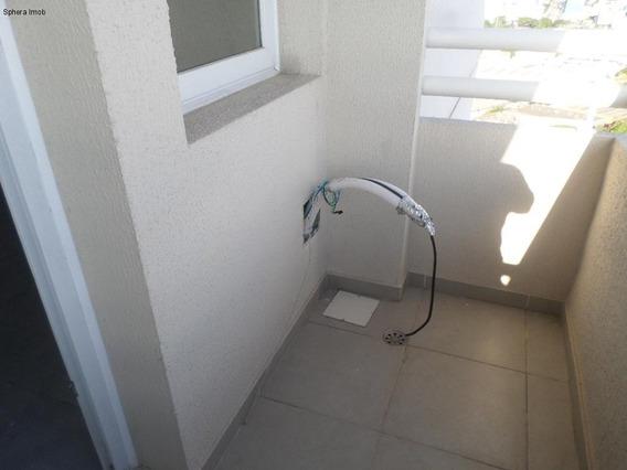 Locação Metro Barra Funda Led - Sala Comercial - 1 Vaga - Sa00243 - 68149492