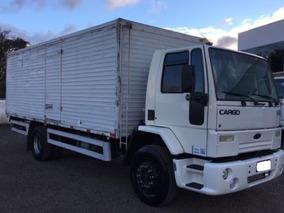 Ford Cargo 1621 Cm