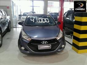 Hyundai Hb20 1.6 Copa Do Mundo 16v