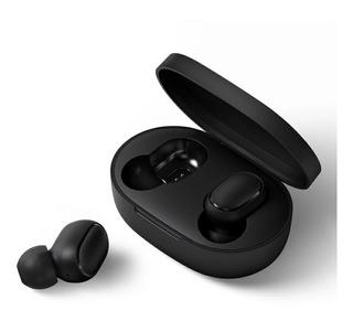 Audifonos Xiaomi Mi Bluetooth Airdots Originales