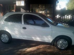 Chevrolet Celta 1.4 Full Ymaculado A Toda Prueba