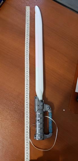 Espadas Cotillon
