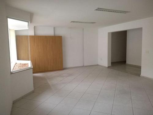 Prédio Para Alugar, 350 M² Por R$ 13.000,00/mês - Tatuapé - São Paulo/sp - Pr0280