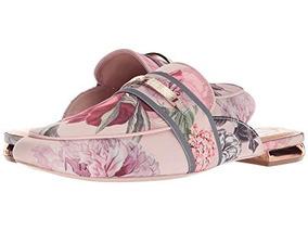 Zapatos Ted Baker Klovar 63359633