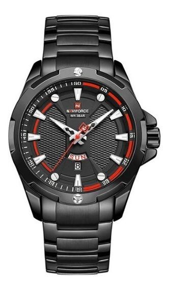 Relógio Naviforce 9161