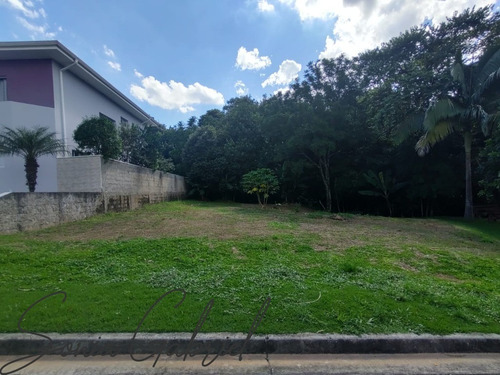 Imagem 1 de 5 de Terreno À  Venda No Condomínio Picollo Villaggio Em Louveira/sp. - Te00083 - 69234614