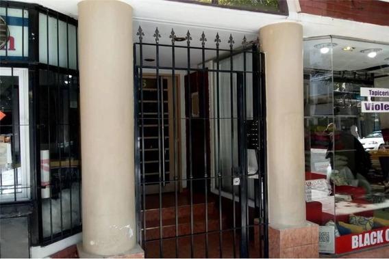 Alquiler Duplex Tipo Loft En Belgrano. 2 Ambientes