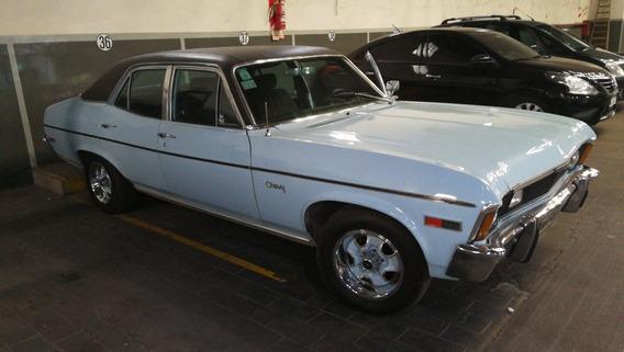 Chevrolet Chevy Malibu