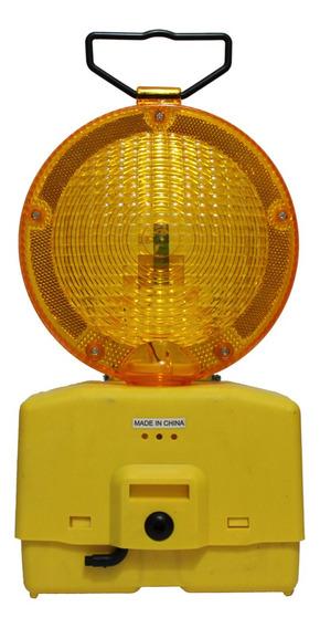 Lámpara Víal De Destello Para Trafitambo Mr Sr1030