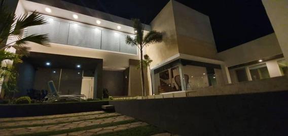 Casas En Venta Maracaibo Ana Karina Gonzalez El Creole