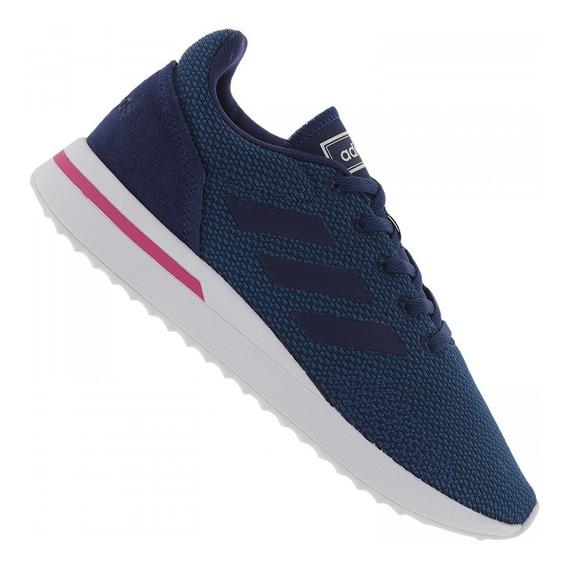 Tênis adidas Run Feminino