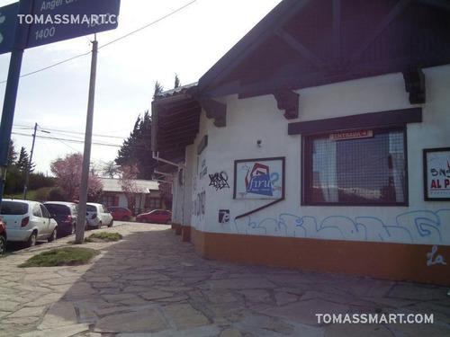 Terreno - Bariloche