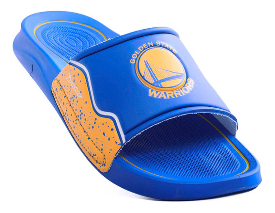 Ojotas Rider Infinity Nba Slide-1127320688- Open Sports
