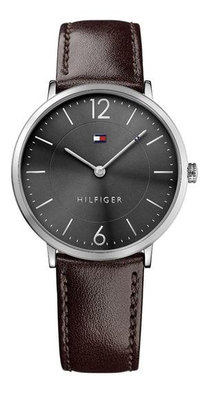 Reloj Tommy Caballero Modelo: 1710352 Envio Gratis