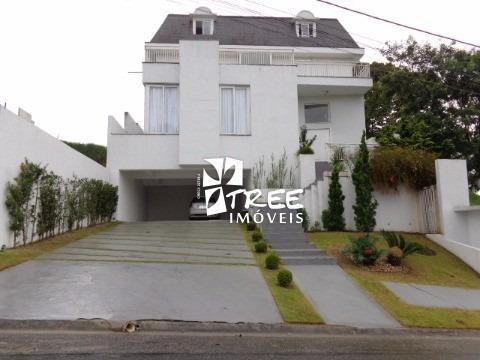 Vende - Casa-condomínio Aruã Brisas - Excelente Imóvel - Ca01243 - 4413374