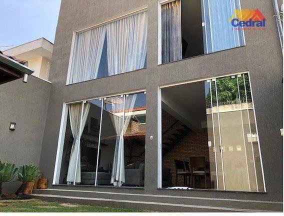 Sobrado Residencial À Venda, Vila Prudente, São Paulo. - So0214