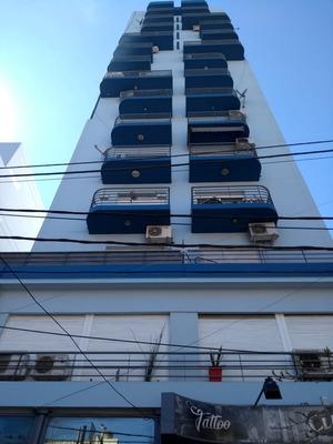 Departamento En Exclusiva Zona Centrica De Ramos Mejia