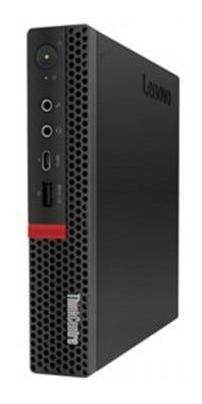 Desktop Lenovo M720q Tiny Intel Core I3 8100t 4gb 500gb Hd