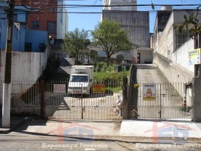Imagem 1 de 1 de Ref.: 6817 - Casa Terrea Em Osasco Para Venda - V6817