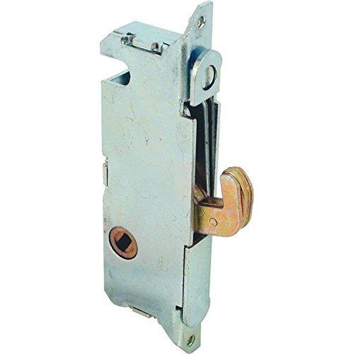 Prime Line E Mortise Lock E 2014
