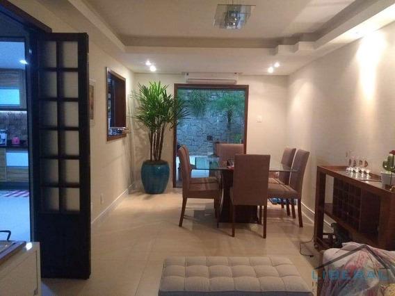 Casa De Condomínio Com 2 Dorms, Sapê, Niterói - R$ 310 Mil, Cod: 357 - V357