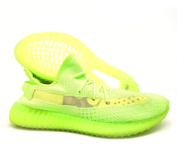Tênis adidas Yeezy Boost 350 V2 Original Promoção