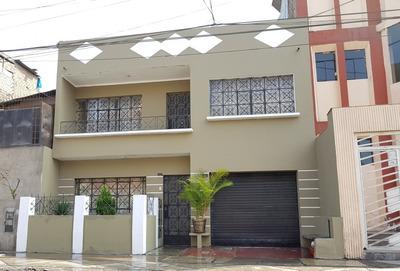 Casa En Venta Urbanización Zárate