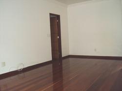 Apartamento Com 4 Quartos Para Comprar No Nova Suíssa Em Belo Horizonte/mg - 713