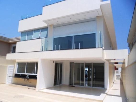 Ref.: 9975 - Sobrado Em Osasco Para Aluguel - L9975