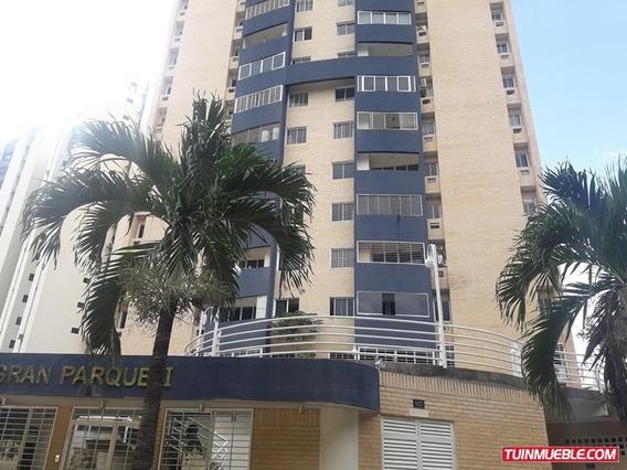 Apartamentos En Venta Maa-914