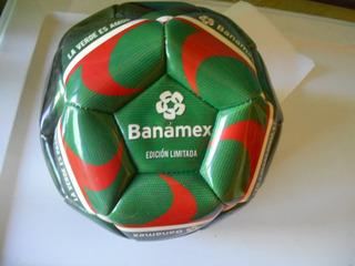 Balon De Futbol De La Seleccion
