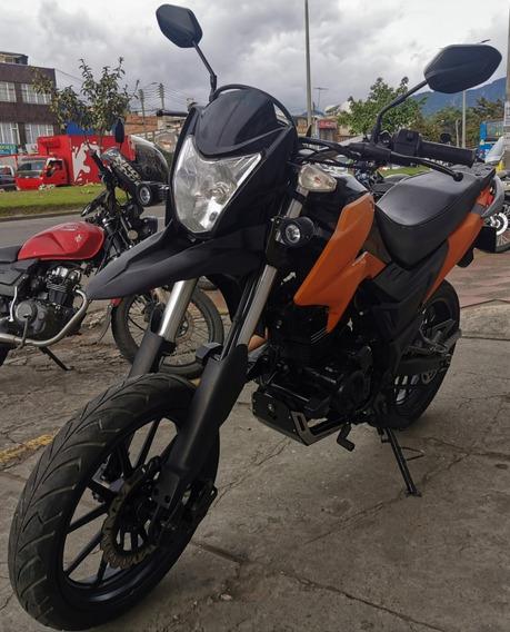 Ttx 180 Soat Nuevo Y Tecnomecanica Nueva