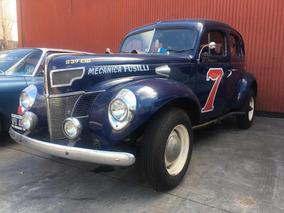 Ford Ford 1940 V8