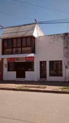 Propiedad Villa Angela Chaco (centro)