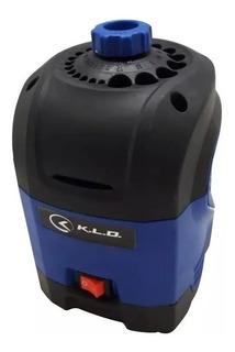 Afilador Electrico De Mechas Acero Rapido 3-12 Mm Kldafi2001