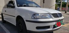 Volkswagen Gol 1.0 16v 3p 2000