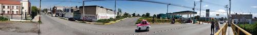 Imagen 1 de 27 de Vendo Terreno Con Uso De Suelo En San Vicente Chicoloapan