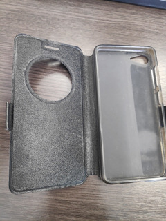 Celular Lenovo Zuk Z2