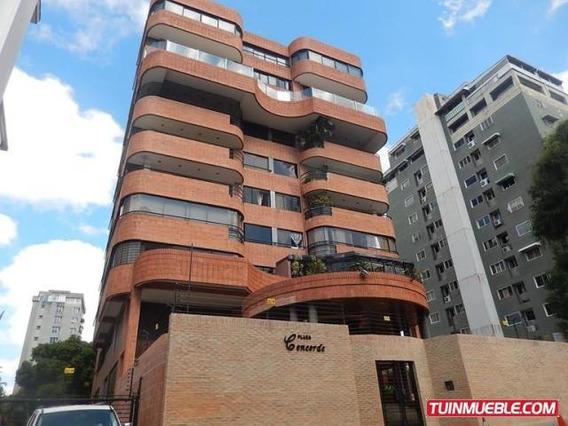 Apartamentos En Venta Ab Mr Mls #19-13371 -- 04142354081