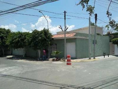 Casa En Renta En Jardines De Querétaro