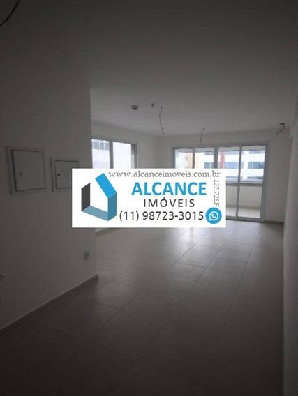 Sala / Conjunto Comercial 34 M² Muito Bem Localizado Perto Do Metrô - Paraíso /sp | Alcance Imóveis - Sa00007 - 34267716