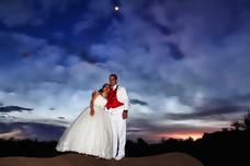 Fotografo Profesional Bodas, Matrimonio,fotografia. Eventos