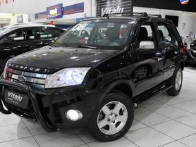 Ford Ecosport 2.0 Xlt Aut. Completa!!!