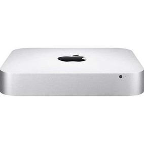 Apple Mac Mini Core I5 4gb Ram Hd 500gb