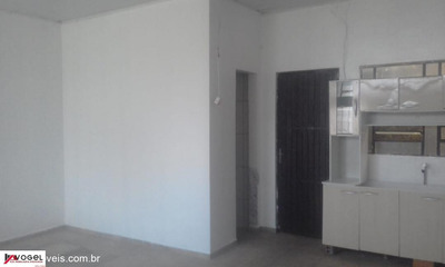 Kitnet Localizado(a) No Bairro São João Batista Em São Leopoldo / São Leopoldo - 32011287