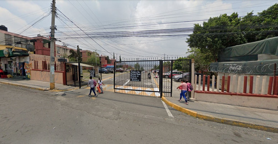 Excelente Departamento En Jardines De La Cañada